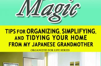 Eddie DeClutter Magic cover 01 small