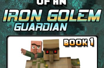 irongolem1 cover 02 small