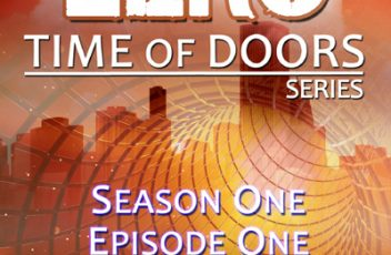 time of doors s1e1 cover 03 small